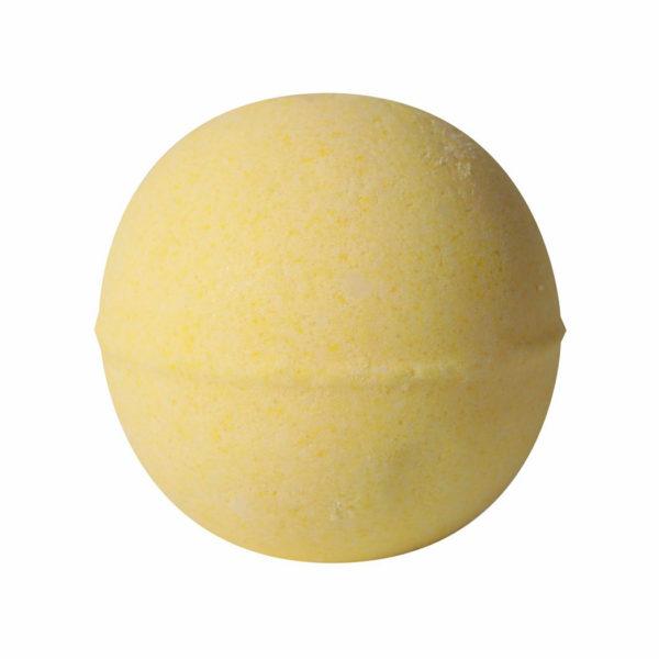 """Badekugel """"Mango"""""""